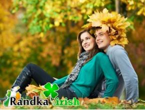 darmowe randki w irlandii